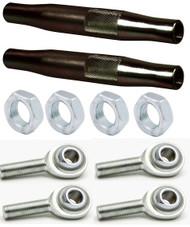 5/8 Steel Swedge Tube Kit 2