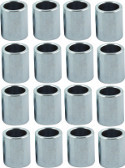 """Rod End Reducer-3/4"""" to 1/2""""-16pk."""