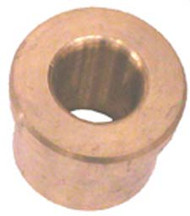 Long Pilot Bushing