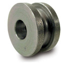 Carb. Linkage Bushing Pair
