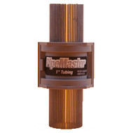 PipeMaster Tube Kit-1""