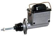 Wilwood Master Cylinder