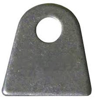 Chassis Radius Tabs 10 Pack