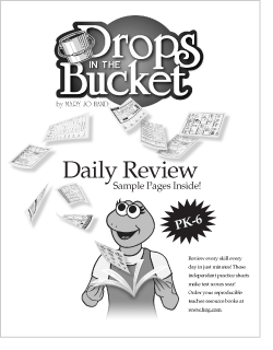 drops-sample-book-cover.png
