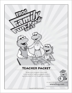 ffp-resource-teacherpacket.jpg