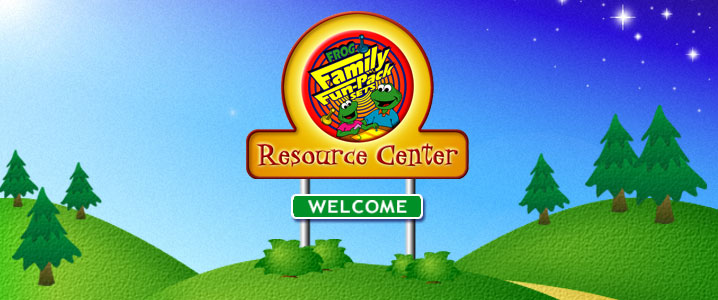 FFP Resource Center