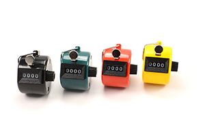 colorful-tally-counter-clickers.jpg