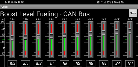 can-fuel-equalizer-small.png