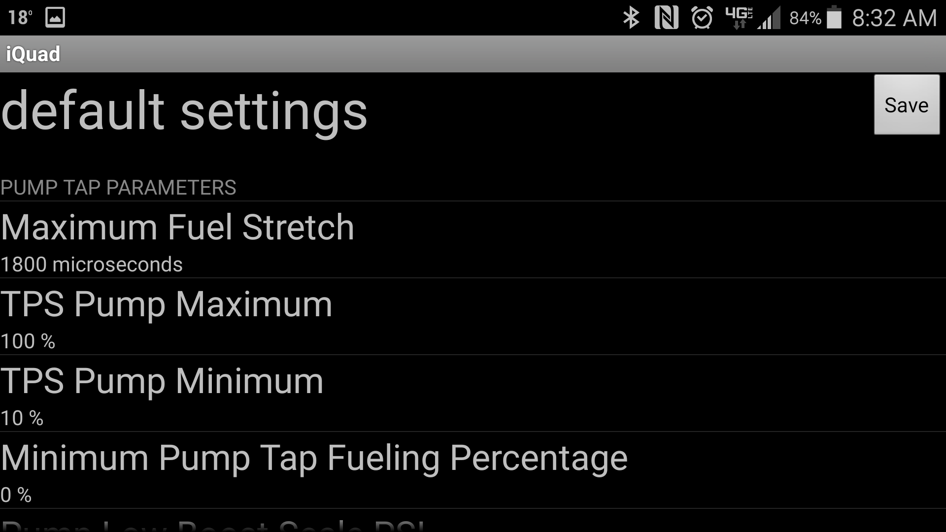 pump-tap-parameters-1.png