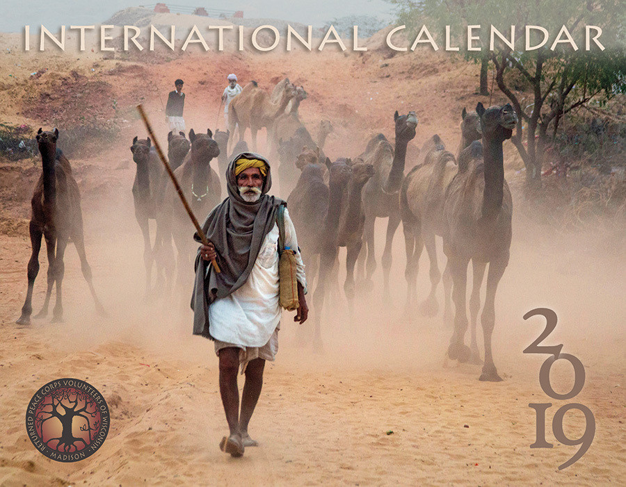 2019_International_Calendar