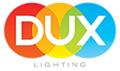 Dux Lighting