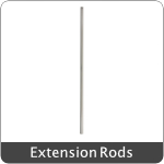 extension-rods-button.jpg