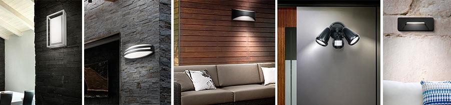 exterior-lighting-banner01.jpg