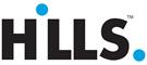 Hills Antenna & TV Systems