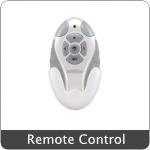 myfan-remote-control.jpg