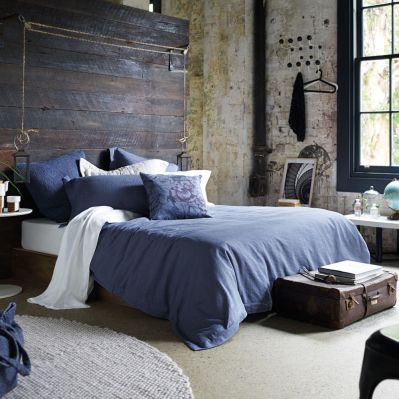 Rustic Bedroom Ideas 10 Things You Need To Know