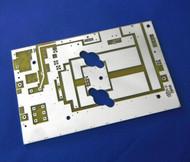 EB63A-PCB