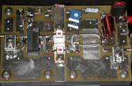 AR305