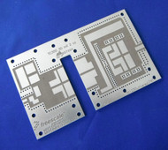 2M-1KW-PCB