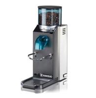 Rancilio Rocky Espresso Grinder