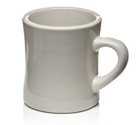 Coffee Cups Espresso Wares Mugs Great Infusions