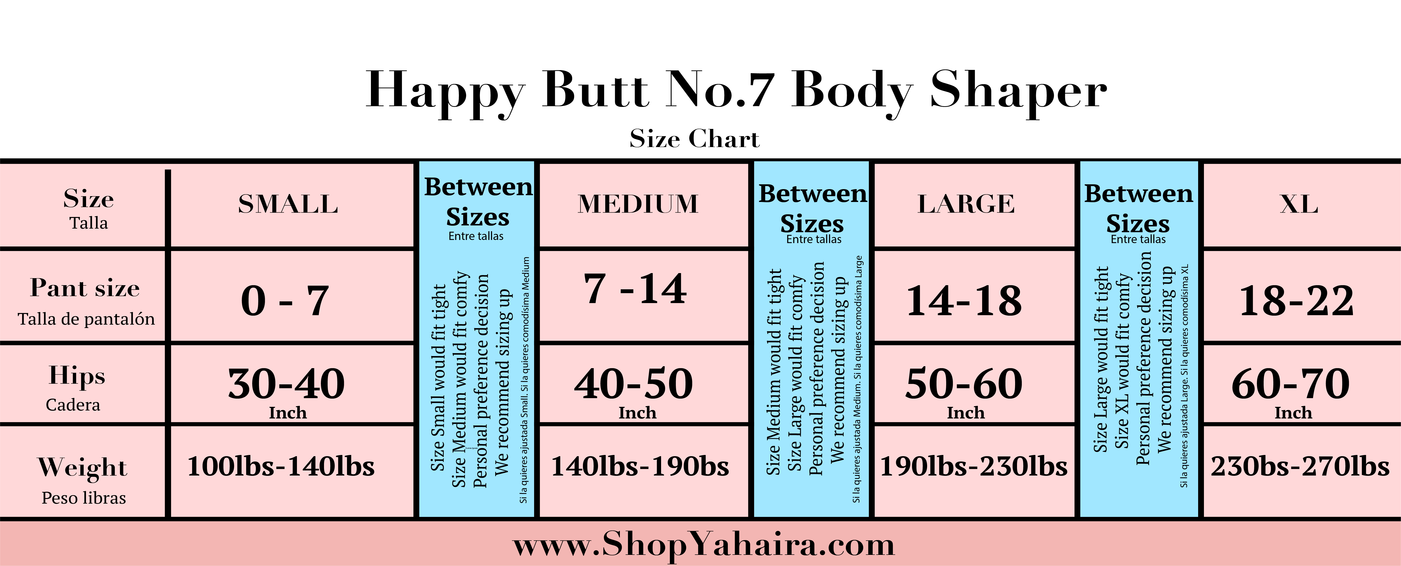 perfect-size-chart-hb-11-24-17.jpg