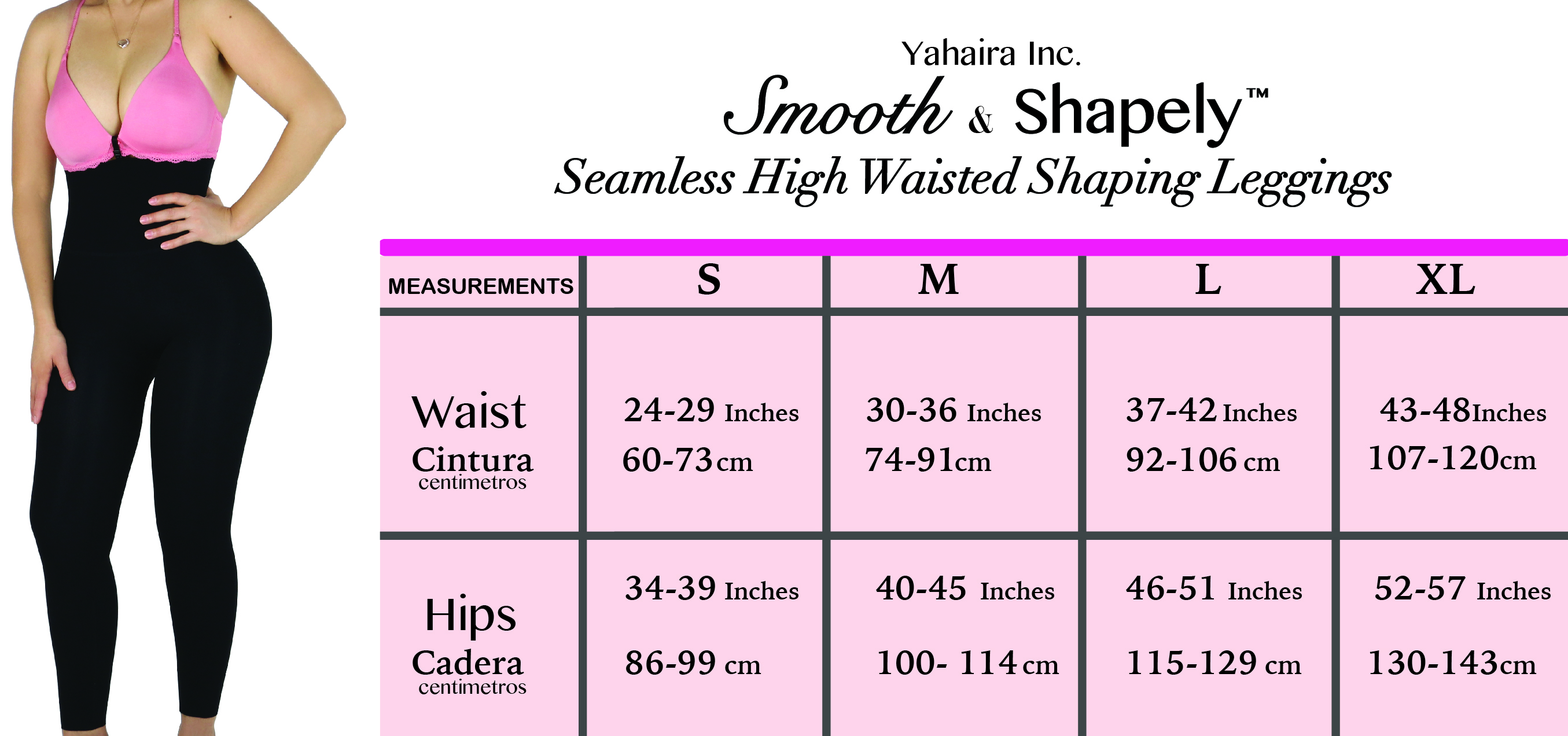 smooth-shapely-size-chart-leggings-.jpg