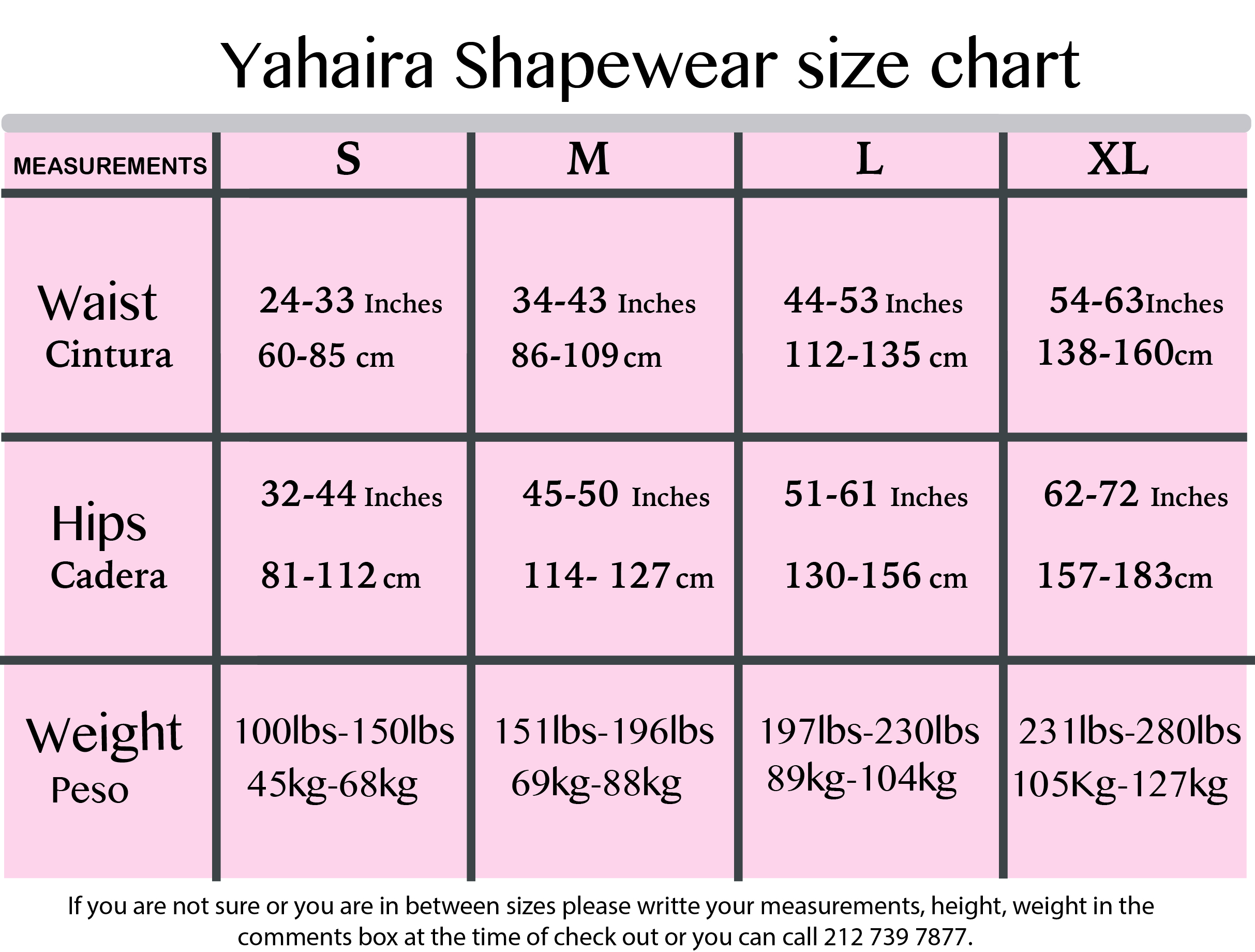 yahaira-inc.-all-size-chart.jpg