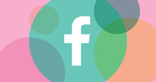 icon-fb.jpg