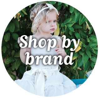 shopbybrand.jpeg