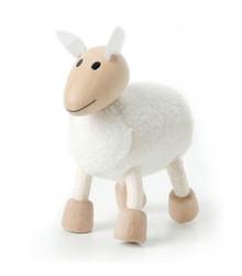 Anamalz - Sheep