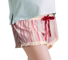 HOTmilk Flawless - Shorts