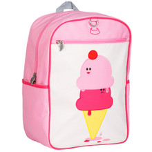 Beatrix Big Kid Pack - Dolce and Panna (Ice Cream) (OUT OF STOCK)