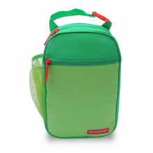 Goodbyn Insulated Lunch Sleeve Bag - Green