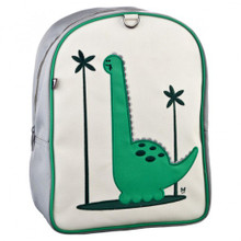 Beatrix Little Kid Backpack - Baxter (OUT OF STOCK)