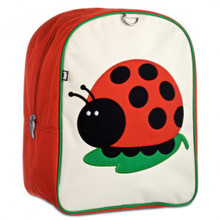 Beatrix Little Kid Backpack - Juju (OUT OF STOCK)