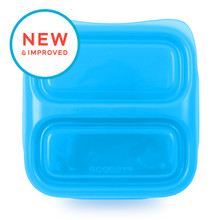 Goodbyn Small Meal (New) - Blue