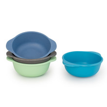 bobo&boo Snack Bowls - Coastal (OUT OF STOCK)