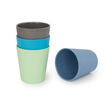 bobo&boo Cup Set - Coastal (OUT OF STOCK)