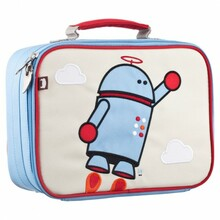 Beatrix Lunchbox  - Alexander (OUT OF STOCK)