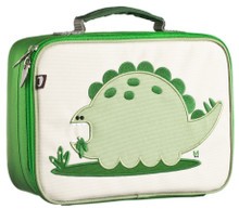Beatrix Lunchbox  - Alister (OUT OF STOCK)