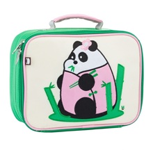 Beatrix Lunchbox  - Fei Fei (Panda) (OUT OF STOCK)