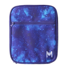Montii Insulated Lunch Bag - Galaxy