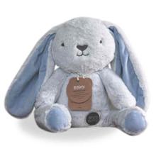 O.B. Designs Huggie - Bruce Bunny (Blue)