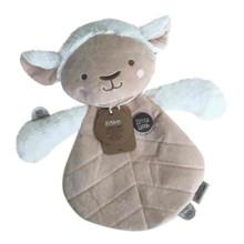 O.B. Designs Comforter - Leesa Lamb