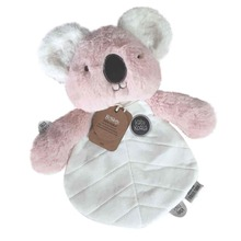 O.B. Designs Comforter - Kate Koala