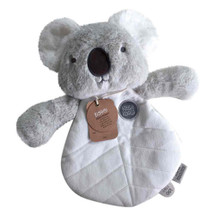 O.B. Designs Comforter - Kelly Koala