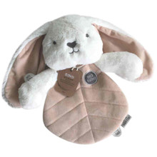 O.B. Designs Comforter - Beck Bunny