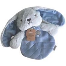 O.B. Designs Comforter - Bruce Bunny