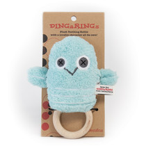 O.B. Designs DINGaRING Bernie Bird